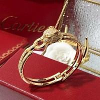 Cartier AAA Quality Bracelets #428873