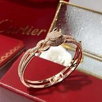Cartier AAA Quality Bracelets #428874