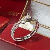 Cartier AAA Quality Bracelets #428875