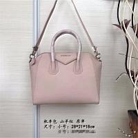 Givenchy AAA Quality Handbags #428998