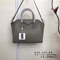 Givenchy AAA Quality Handbags #429007