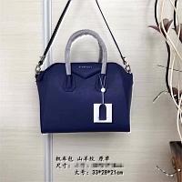 Givenchy AAA Quality Handbags #429011