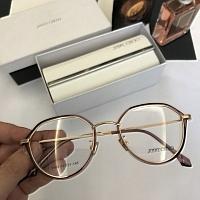 Jimmy Choo AAA Quality Goggles #429482