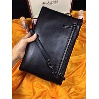 Cheap Versace AAA Quality Wallets For Men #430073 Replica Wholesale [$67.00 USD] [W-430073] on Replica Versace AAA Man Wallets