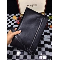 Cheap Versace AAA Quality Wallets For Men #430102 Replica Wholesale [$67.00 USD] [W-430102] on Replica Versace AAA Man Wallets