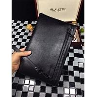 Cheap Versace AAA Quality Wallets For Men #430103 Replica Wholesale [$67.00 USD] [W-430103] on Replica Versace AAA Man Wallets