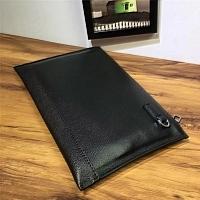 Cheap Versace AAA Quality Wallets For Men #430108 Replica Wholesale [$73.00 USD] [W-430108] on Replica Versace AAA Man Wallets