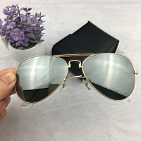 Cheap Ray Ban AAA Quality Sunglasses #430182 Replica Wholesale [$46.00 USD] [W-430182] on Replica Ray Ban AAA+ Sunglasses