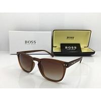 Boss AAA Quality Sunglasses #430233