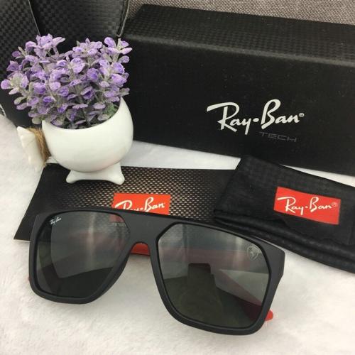 Cheap Ray Ban AAA Quality Sunglasses #431850 Replica Wholesale [$50.00 USD] [W-431850] on Replica Ray Ban AAA+ Sunglasses