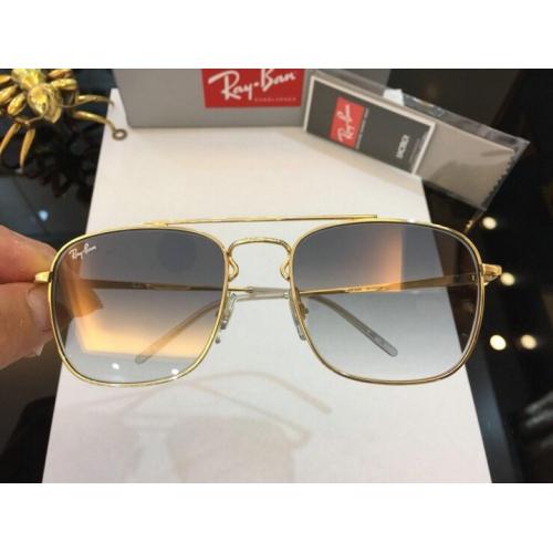 Cheap Ray Ban AAA Quality Sunglasses #431861 Replica Wholesale [$50.00 USD] [W-431861] on Replica Ray Ban AAA+ Sunglasses
