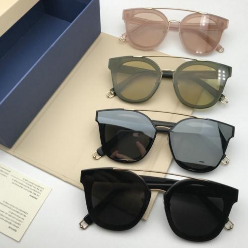 Cheap GENTLE MONSTER AAA Quality Sunglasses #432985 Replica Wholesale [$54.00 USD] [W-432985] on Replica GENTLE MONSTER AAA Sunglasses