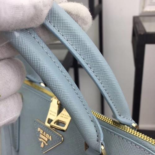Cheap Prada AAA Quality Handbags #440519 Replica Wholesale [$97.40 USD] [W-440519] on Replica Prada AAA Quality Handbags