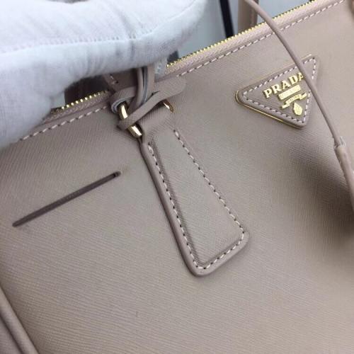 Cheap Prada AAA Quality Handbags #440570 Replica Wholesale [$100.60 USD] [W-440570] on Replica Prada AAA Quality Handbags