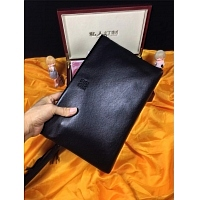 Givenchy AAA Quality Wallets For Men #430353