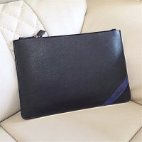 Prada AAA Quality Wallets For Men #430439