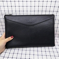 Prada AAA Quality Wallets For Men #430462