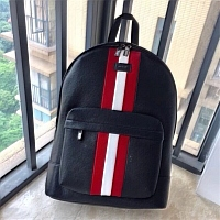 Bally AAA Quality Backpacks For Men #430524