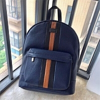 Bally AAA Quality Backpacks For Men #430526