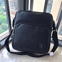 Bally AAA Quality Messenger Bags For Men #430529