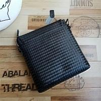 Bottega Veneta BV AAA Quality Messenger Bags For Men #430536