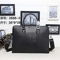 Bottega Veneta BV AAA Quality Handbags For Men #430556