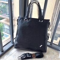 Prada AAA Quality Handbags For Men #430606