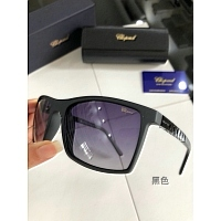 Chopard AAA Quality Sunglasses #430628