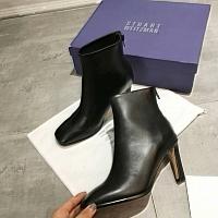 Stuart Weitzman Boots For Women #431061