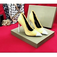 Tom Ford High-Heeled Shoes For Women #431103