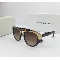 Marc Jacobs AAA Quality Sunglasses #431550