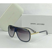 Marc Jacobs AAA Quality Sunglasses #431601