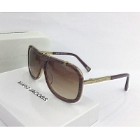 Marc Jacobs AAA Quality Sunglasses #431634