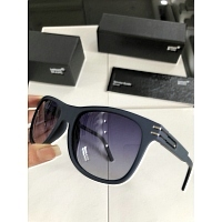 Montblanc AAA Quality Sunglasses #431746