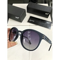 Montblanc AAA Quality Sunglasses #431751
