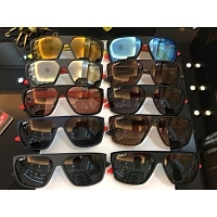 Cheap Ray Ban AAA Quality Sunglasses #431851 Replica Wholesale [$50.00 USD] [W-431851] on Replica Ray Ban AAA+ Sunglasses