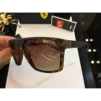 Cheap Ray Ban AAA Quality Sunglasses #431853 Replica Wholesale [$50.00 USD] [W-431853] on Replica Ray Ban AAA+ Sunglasses