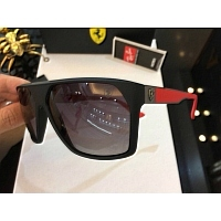 Cheap Ray Ban AAA Quality Sunglasses #431856 Replica Wholesale [$50.00 USD] [W-431856] on Replica Ray Ban AAA+ Sunglasses
