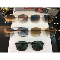 Cheap Ray Ban AAA Quality Sunglasses #431862 Replica Wholesale [$50.00 USD] [W-431862] on Replica Ray Ban AAA+ Sunglasses
