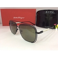 Cartier AAA Quality Sunglasses #432497