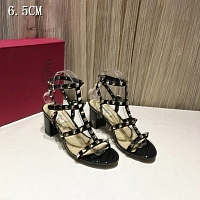 Valentino Sandal For Women #432557