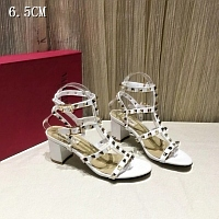 Valentino Sandal For Women #432573