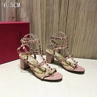 Valentino Sandal For Women #432575