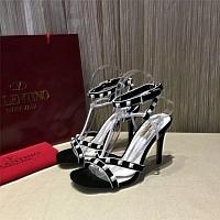 Valentino Sandal For Women #432590