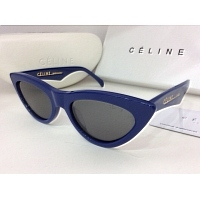 Celine AAA Quality Sunglasses #432594