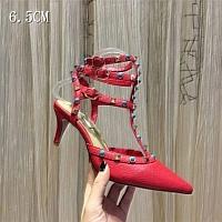 Valentino Sandal For Women #432690