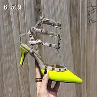 Valentino Sandal For Women #432692
