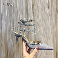 Valentino Sandal For Women #432694