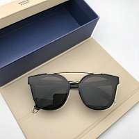 GENTLE MONSTER AAA Quality Sunglasses #432980
