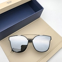 GENTLE MONSTER AAA Quality Sunglasses #432981